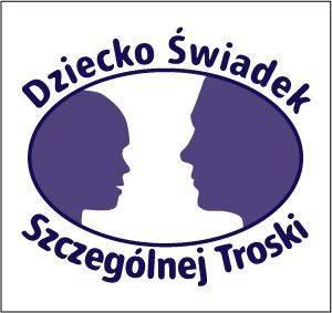 logo of the campaign